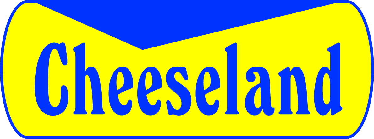 cheeselandlogo